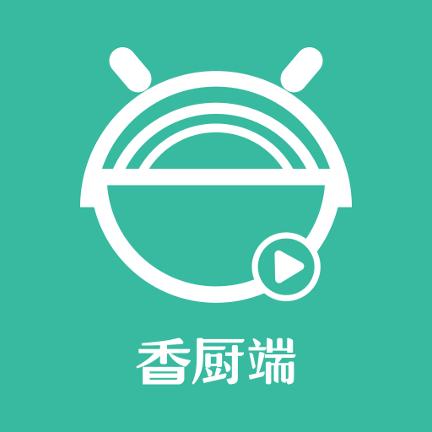 香扑扑商家版appv1.0.1 最新版