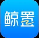 拍拍�L置appv1.0.5 最新版