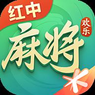 腾讯欢乐麻将全集2021新版v7.6.93 最新版