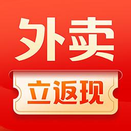 券小二appv1.0.1 最新版