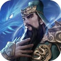 攻城天下游戏下载iOSv1.5.3 官方版