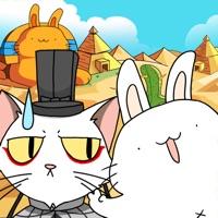胖兔文明下载安装iOS版v1.4.2 官方版