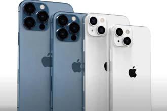 iPhone13是120hz刷新吗 iPhone13是typec接口吗