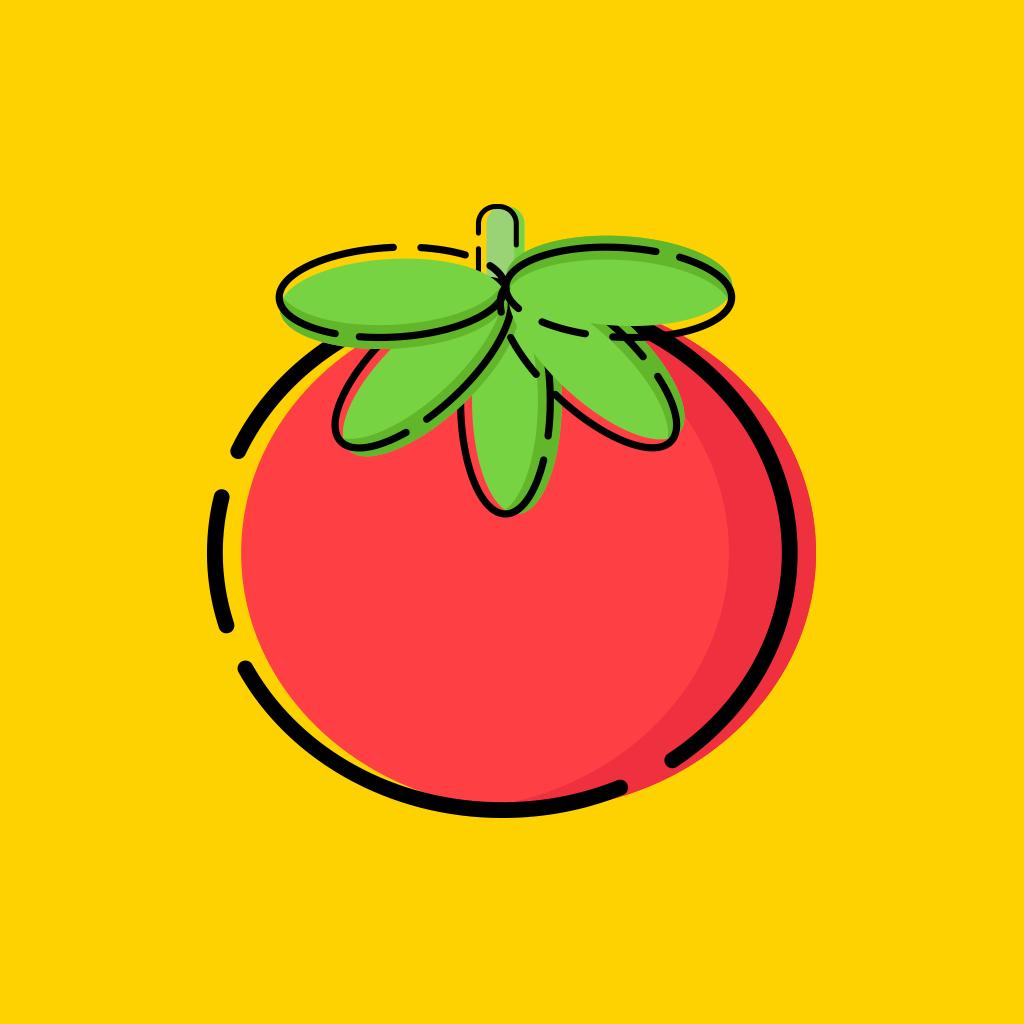 番茄播放器app