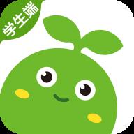 豌豆素�|appv2.8.3 最新版