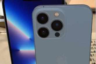 iPhone13怎么关机和开机?iPhone13关机键无法关机怎么解决?
