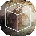 立方体逃生案例23v4.2.2 安卓版