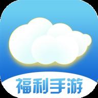 云亦手游v0.7.6 最新版