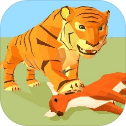 丛林猎手v1.0.0 最新版