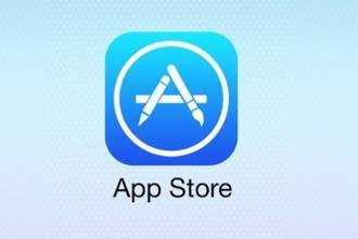 Apple Store怎么分期付款 Apple Store分期付款可以用储蓄卡吗