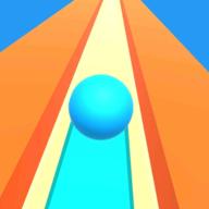 线球颜色之路手游v108 安卓版