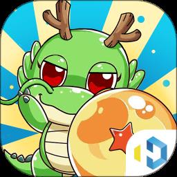 龙珠Gov2.3.8 安卓版