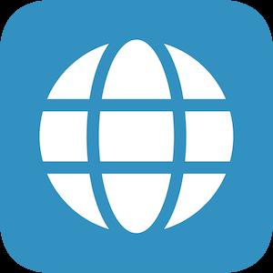 百斗星图appv1.0 安卓版