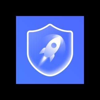 安心清理极速版appv3.2.7 最新版