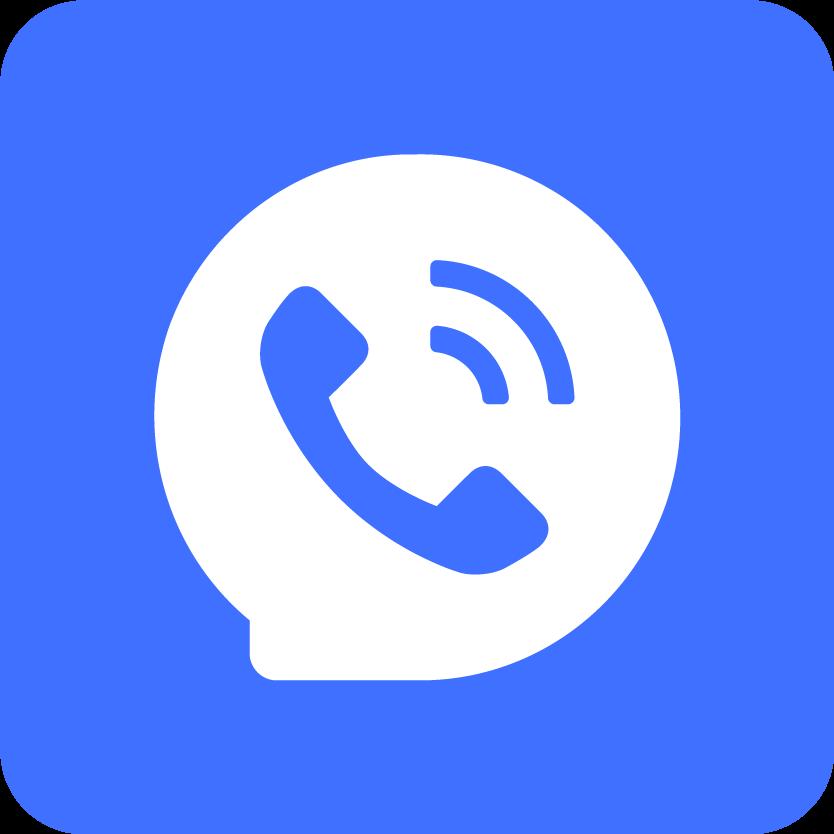 虚拟拨号软件appv1.0 安卓版