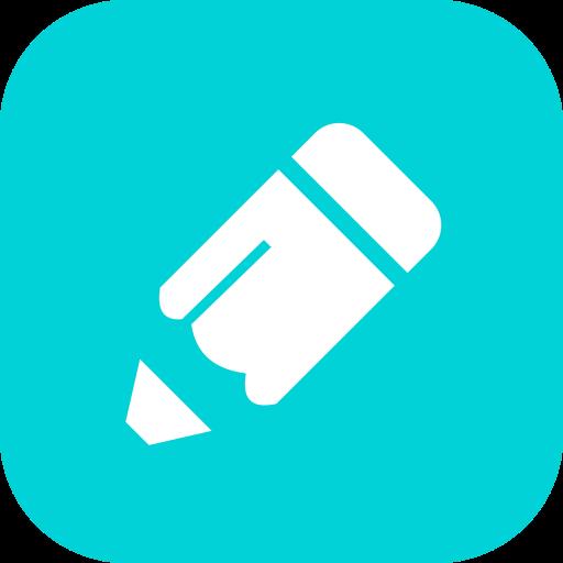 全民记账v1.0.0 最新版