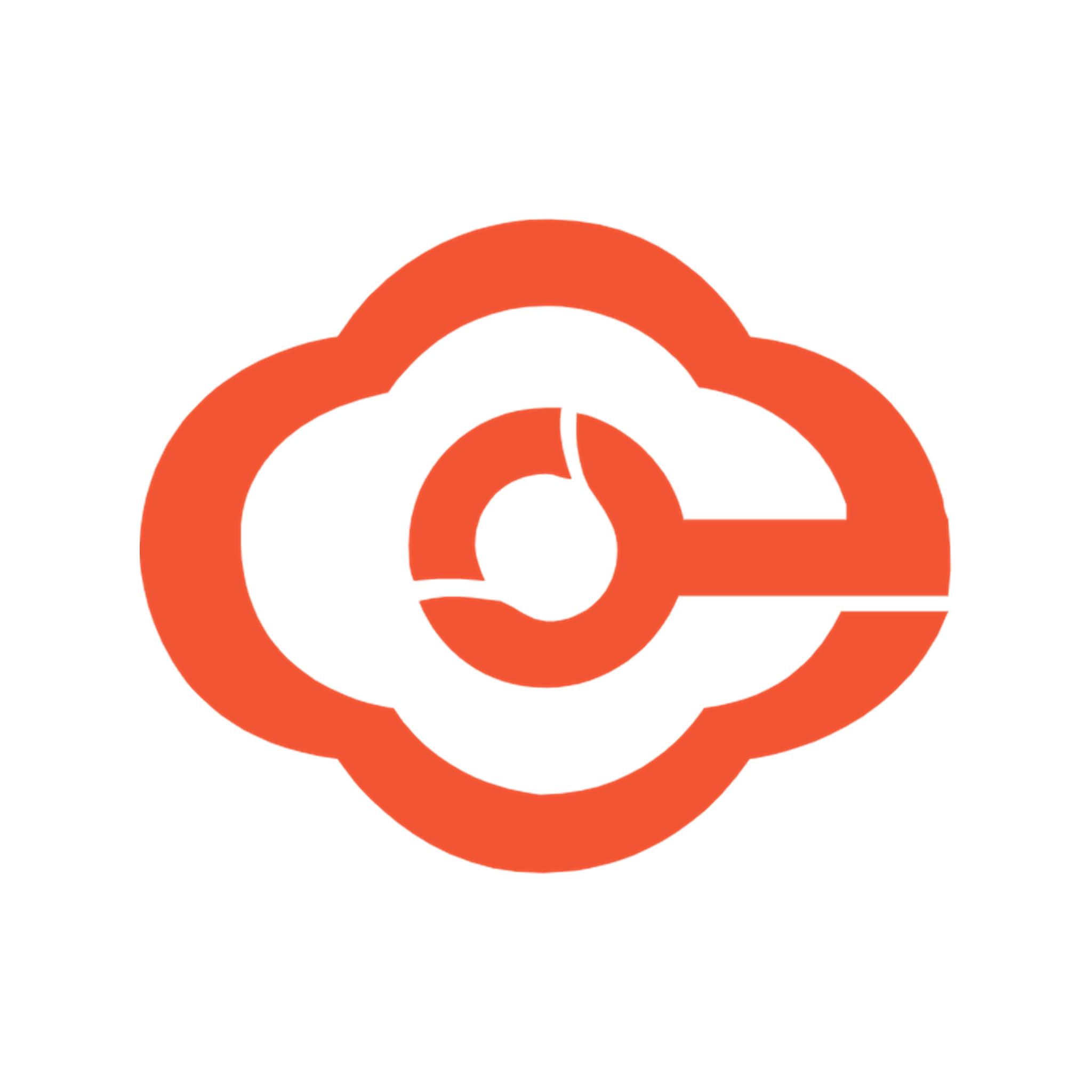 海口市不动产云登记平台appv1.0 安卓版
