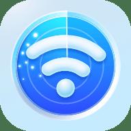 好多wifiv1.0.0 最新版