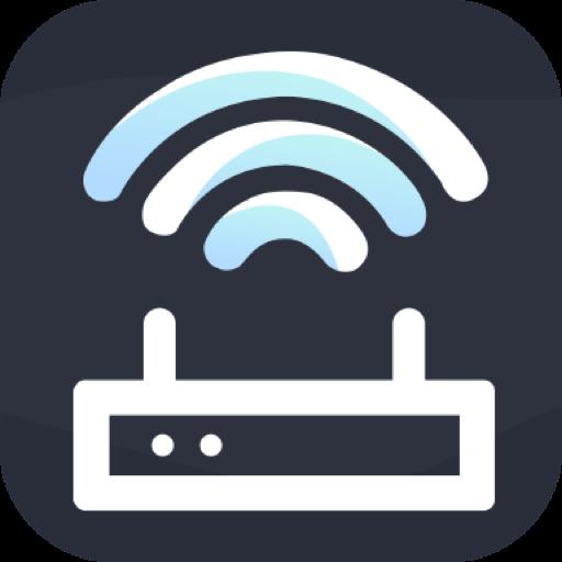 万能路由器钥匙appv1.0.0 手机版