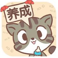 猫咪后院iOS下载安装