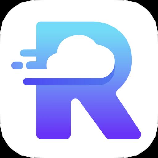 报道员appv3.0.4 安卓版