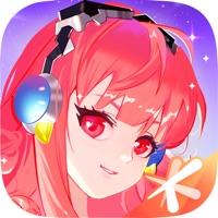 全民飞机大战苹果版v1.0.119 官方版