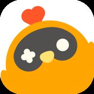 菜鸡云游戏appv4.8.2 安卓版