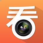 看护家app远程监控(Care Home)v4.1.4 安卓版