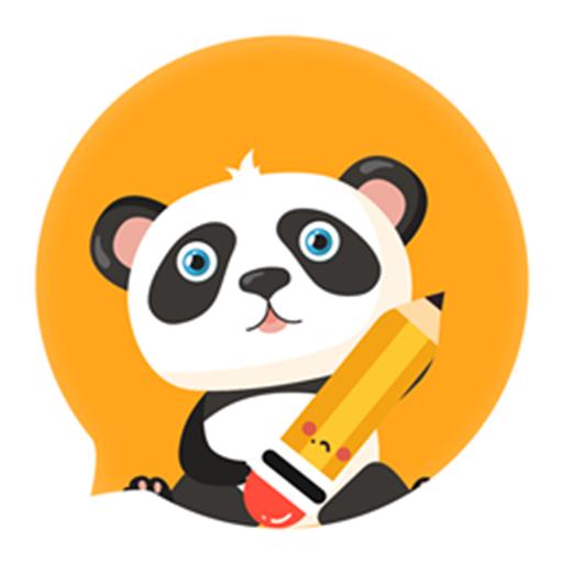 天天乐学app