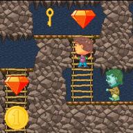 迷宫洞穴手游v1.0.0 安卓版