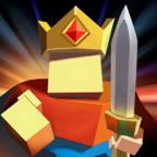画线战争v0.3.0 最新版