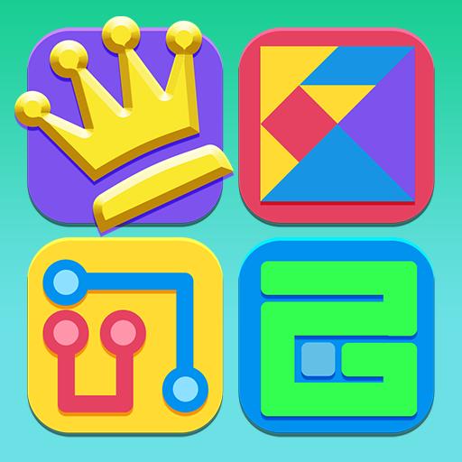 小小脑洞王者v1.0.2 安卓版