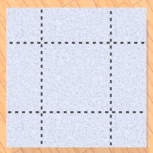 魔幻折纸我最强手机版v1.0 安卓版