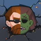 决战家园v1.0.8 最新版