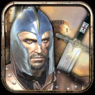 骑马与砍杀手游版下载中文版v2.1 安卓版
