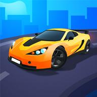 飞车大师v1.2.0 最新版