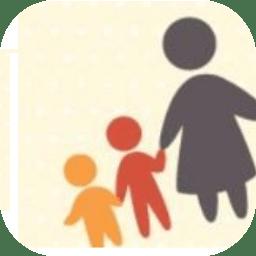 家庭生活模拟游戏v1.7 最新版