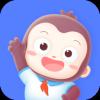 猿编程app官方下载