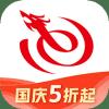 艺龙旅行Appv9.86.0 安卓版