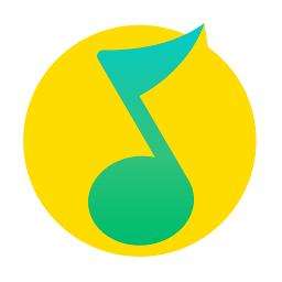 QQ音�废螺d安�b2021最新版v10.18.5.9 安卓版