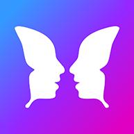 迷蝶v1.0 最新版