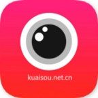 快搜appv0.0.38 安卓版