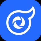 途望者app官方下载v1.0.1 安卓版