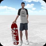 滑板大师游戏v1.2.0 安卓版