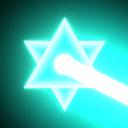 激光塔防v1.17b 最新版