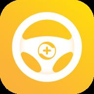 360平衡车appv1.0.202107151733 最新版