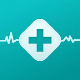 心术通appv1.0.0 最新版