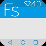 自动沉浸式状态栏xp模块v3.2.0 最新版