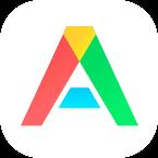 apkssrv2.1.0 安卓版