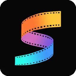 Stovi相机appv3.6.2 最新版